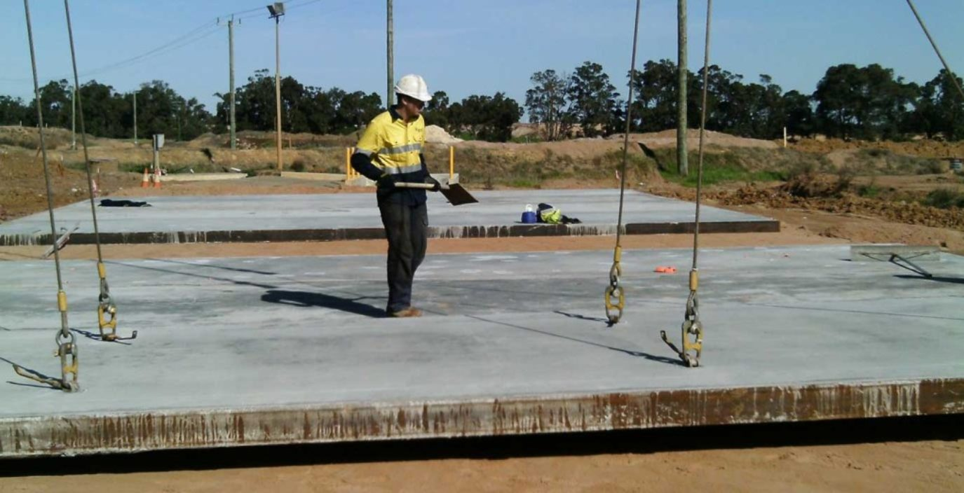 Laying-Pre-Cast-Slabs-1