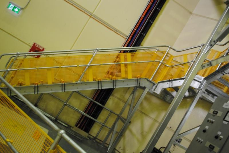 Safety-Barrier-System_04