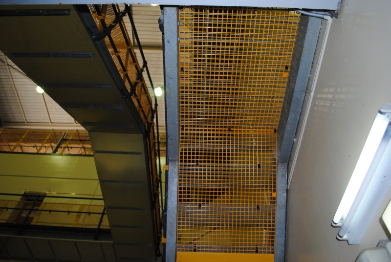 Safety-Barrier-System_06