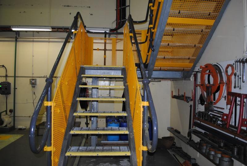Safety-Barrier-System_09