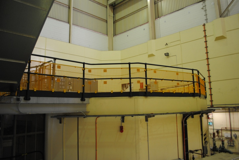 Safety-Barrier-System_11
