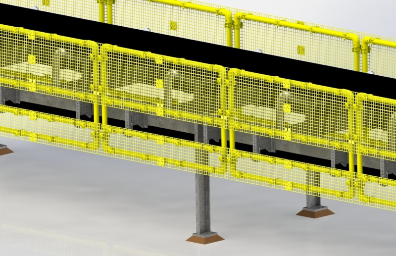 Safety-Barrier-System_12