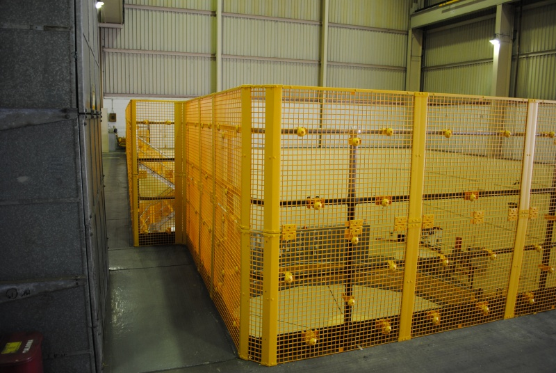 Safety-Barrier-System_16
