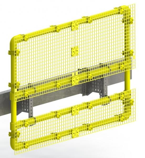 Safety-Barrier-System_17