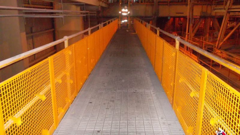 Safety-Barrier-System_18