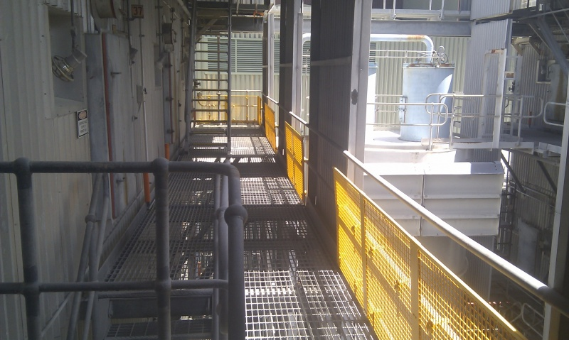 Safety-Barrier-System_19
