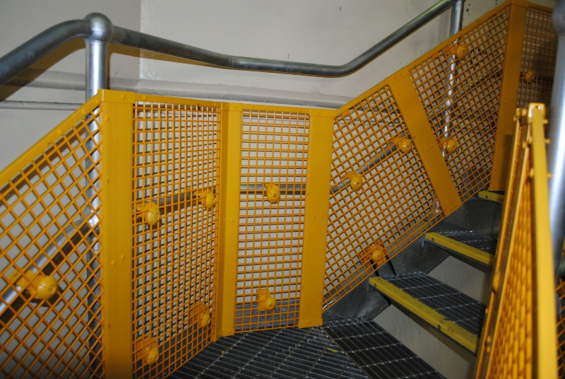 Safety-Barrier-System_20
