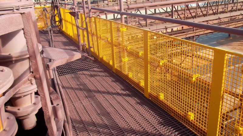 Safety-Barrier-System_21