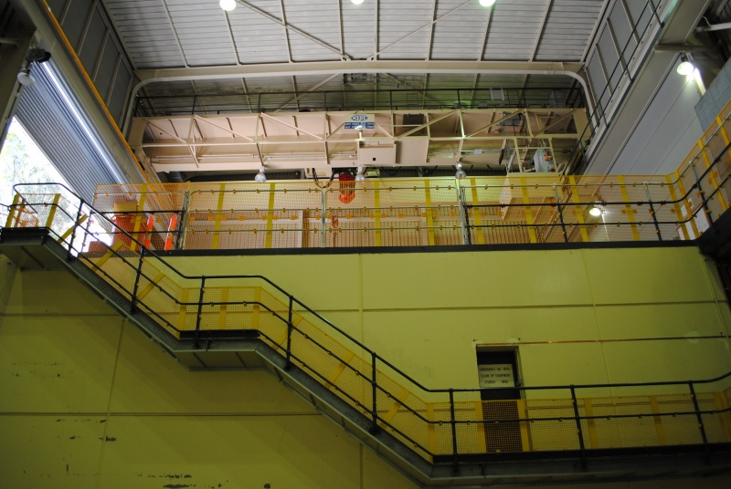 Safety-Barrier-System_23