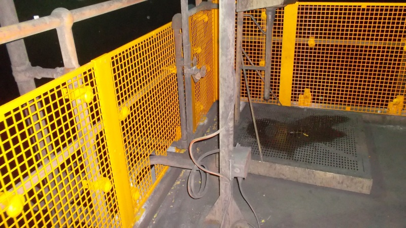 Safety-Barrier-System_25