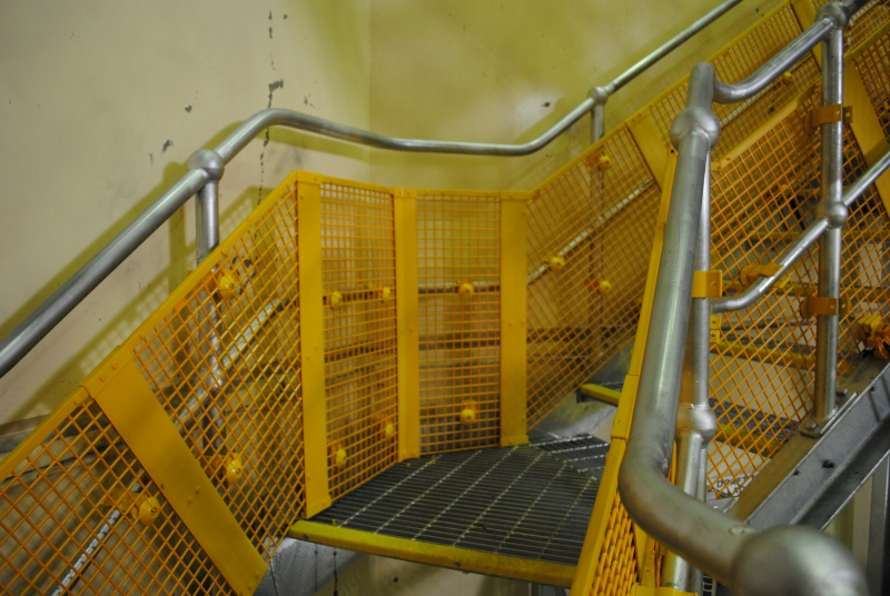 Safety-Barrier-System_27