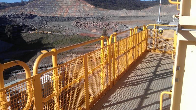 Safety-Barrier-System_28