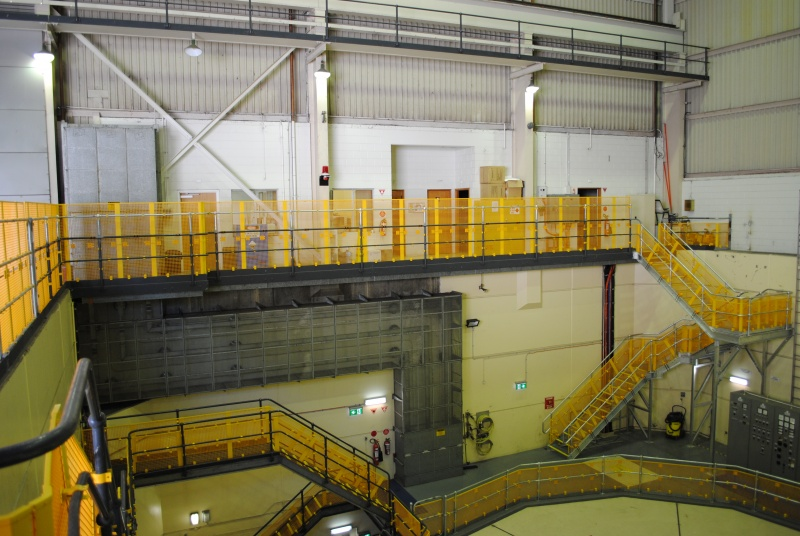 Safety-Barrier-System_31