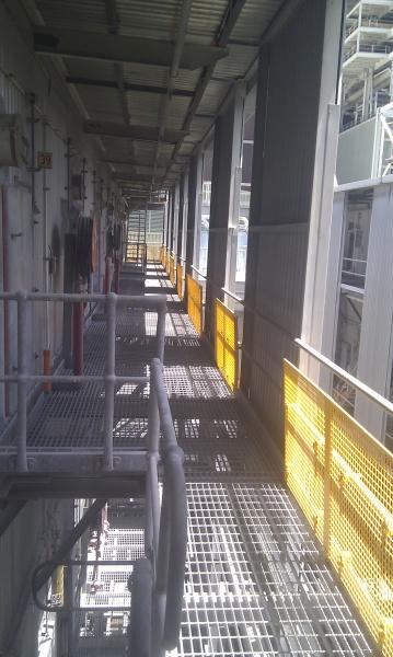 Safety-Barrier-System_32