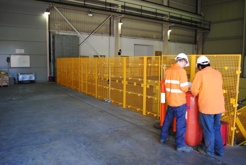 Safety-Barrier-System_34