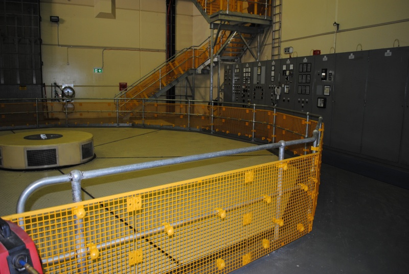 Safety-Barrier-System_36