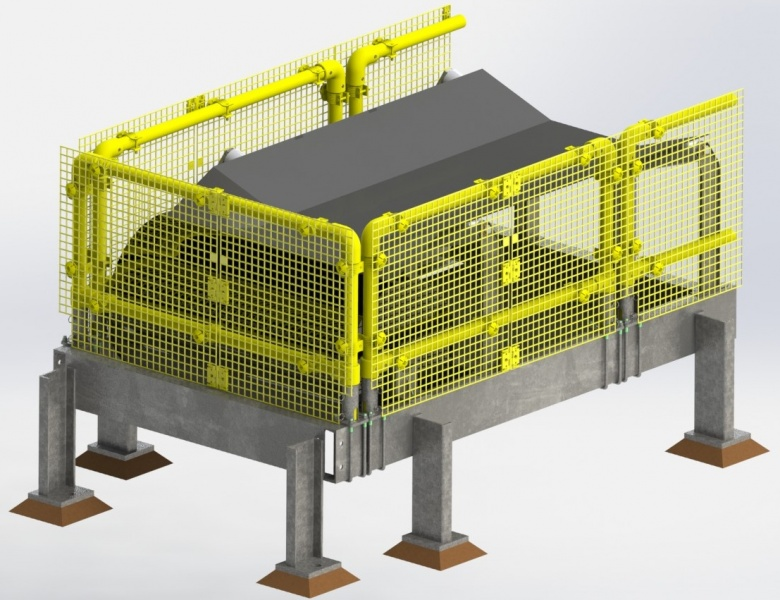 Safety-Barrier-System_40