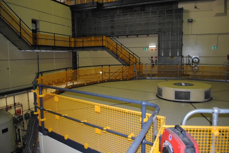 Safety-Barrier-System_41