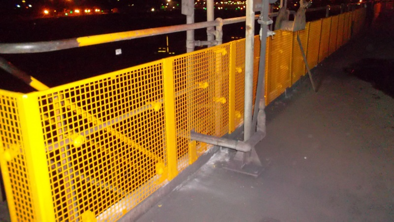 Safety-Barrier-System_42