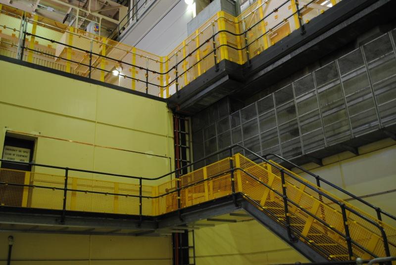 Safety-Barrier-System_43