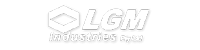 LGM-Industries