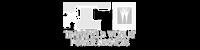 TWPS-logo